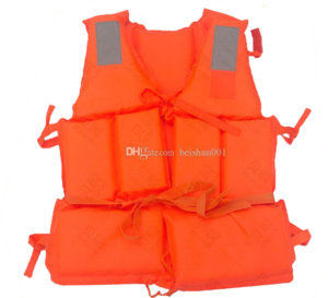 Body-Protection-4