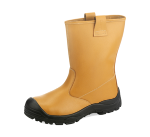 foot-protection-4