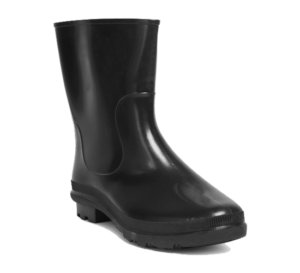 foot-protection-5