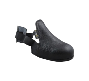 foot-protection-9