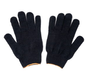 hand-protection-1