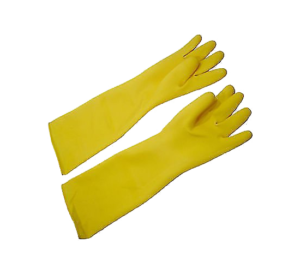 hand-protection-2