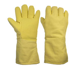 hand-protection-3