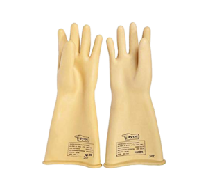 hand-protection-4