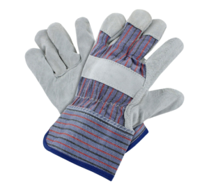 hand-protection-5