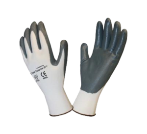 hand-protection-6